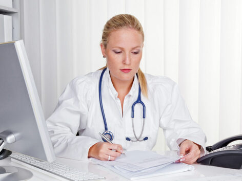 5 Tips to Find a Doctor Near You