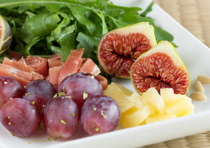 Best foods for relieving constipation