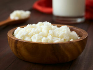 Top Natural Probiotics to Include in Your Diet