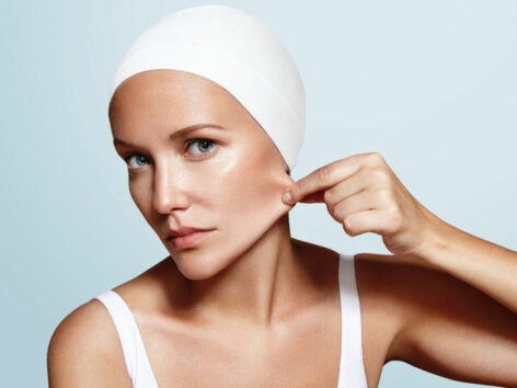 Top Skin Tightening Creams for a Youthful Look