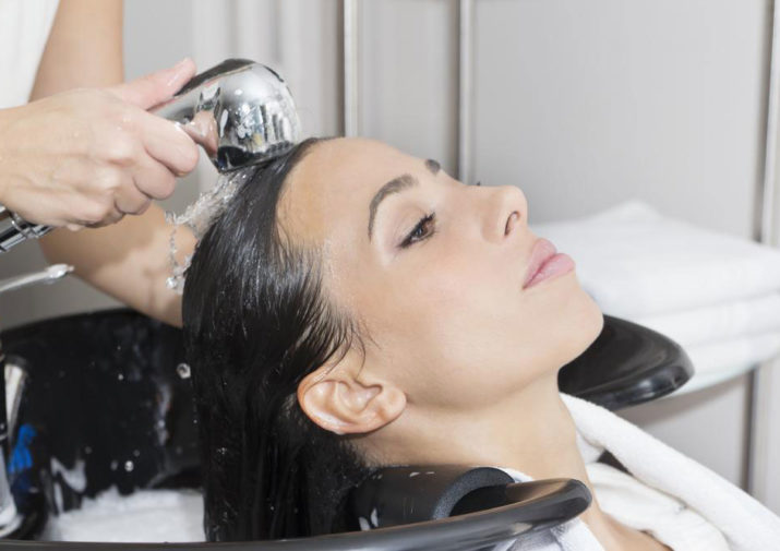 Best Products for Hair Regrowth