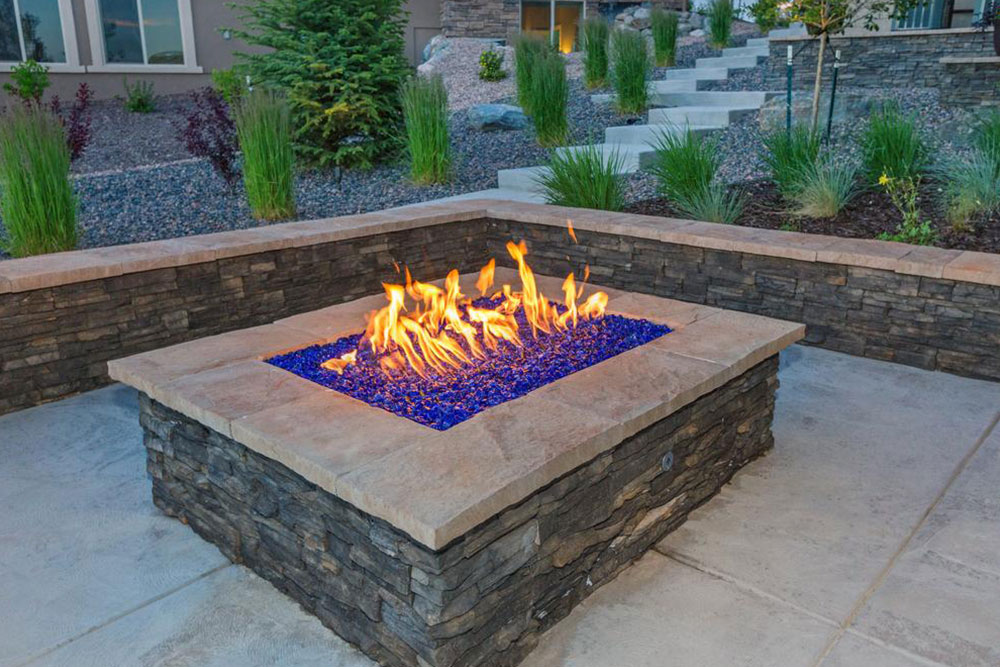 7 things to consider before buying gas fire pits
