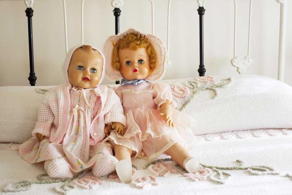 The Best Brands and Offers on Reborn Dolls