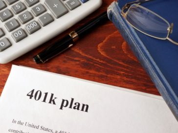 Essential 401K Facts You Didn