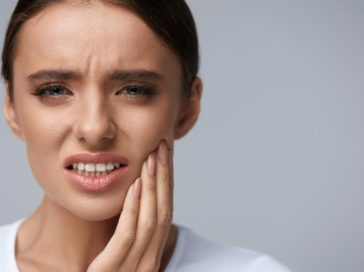 Treatments for Gum Disease (Gingivitis)