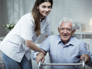 Health Insurance Tips for Seniors