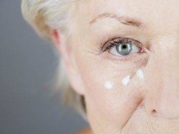 The Pros and Cons of Anti-Wrinkle Creams – Are they worth it