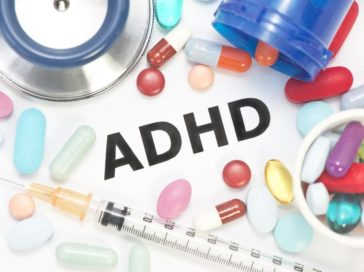 Diagnosing Attention Deficit Hyperactivity Disorder (ADHD)