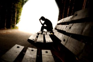 Things you should know about teen depression
