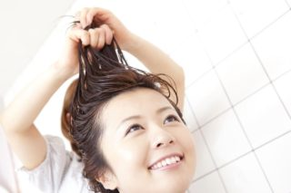 Successful Hair Loss Treatments