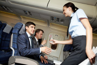 Tips for Booking Stress Free Corporate Travel