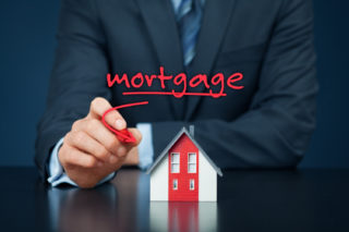 Different Types of Mortgages for Homebuyers
