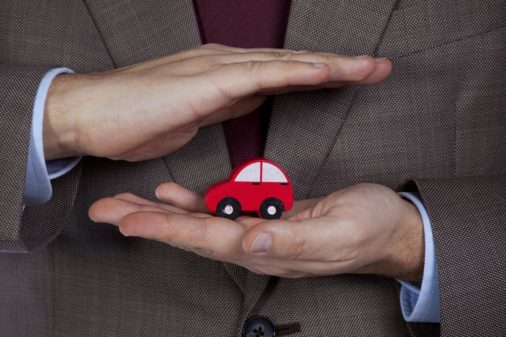 5 easy ways to get cheaper  car insurance