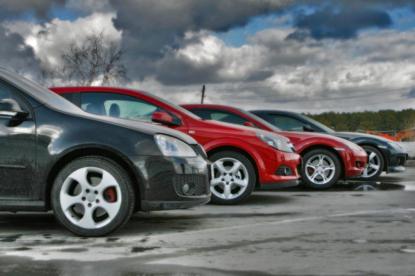 Tips to find the best  websites for used car deals