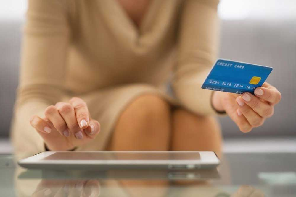The how's and why's of credit card fee processing