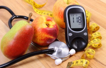 Foods to Avoid with Type 2 Diabetes
