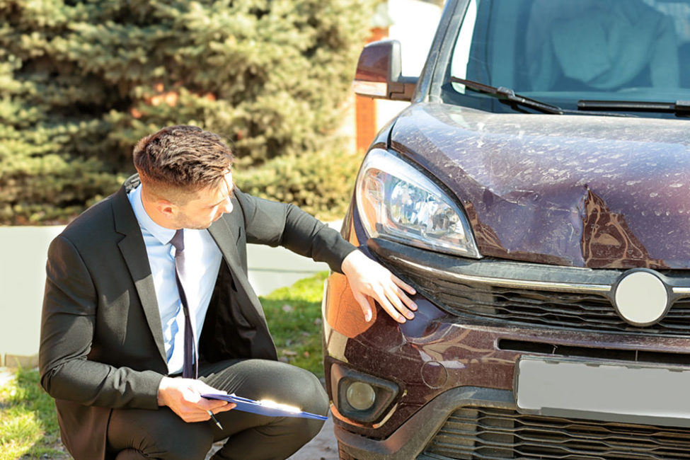 4 Essential Car Insurance Tips for New Drivers