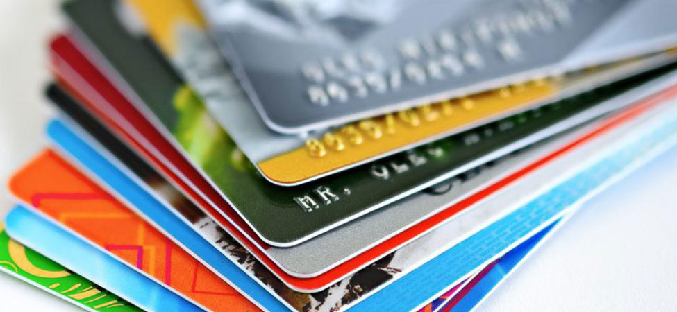 5 Credit Cards That Are Ideal for People with Poor Credit