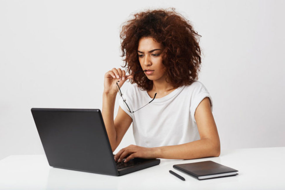 Top Laptop Brands for Work-from-home Professionals