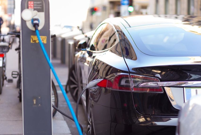 The Year's 5 Top Hybrid Electric Cars | mensfocus.online