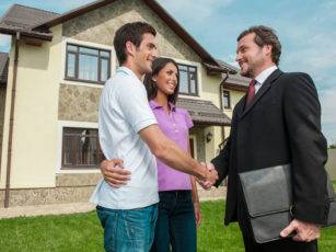 5 steps to sell your house faster