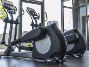 Elliptical machine parts you should know