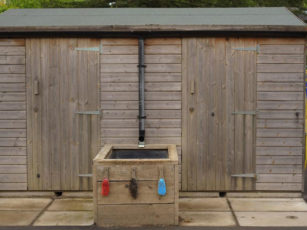 Significant features to consider while buying a storage shed