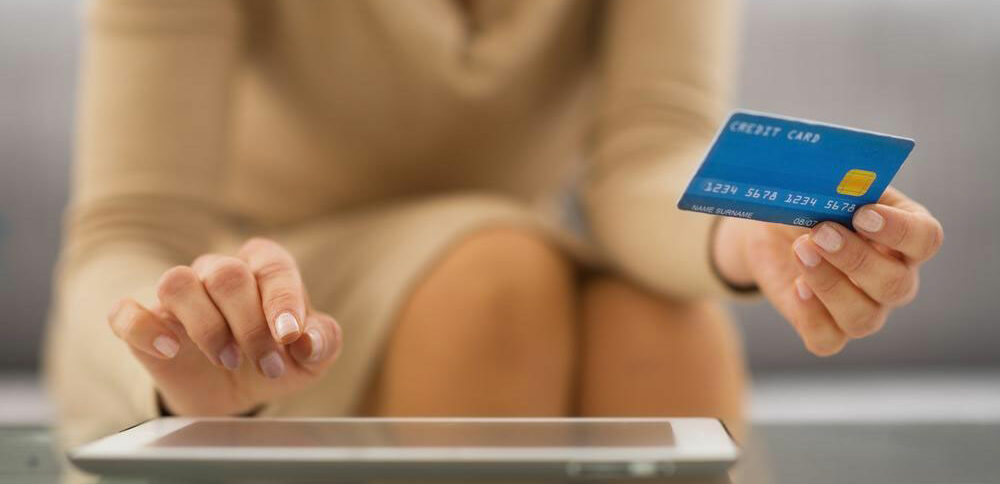 4 Tips to Pay Off Credit Card Debt
