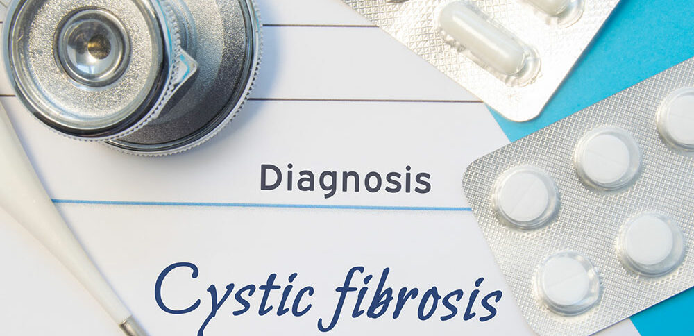 Importance of Nutrition for Cystic Fibrosis
