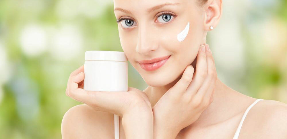 Top Anti-Acne Treatment Options