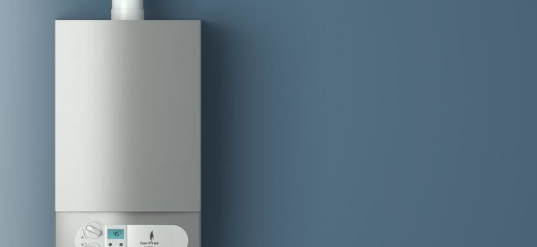 All You Need To Know About Hot Water Heaters