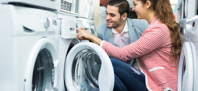 Washing Machine Reviews: Best Way To Define Credibility Of A Product