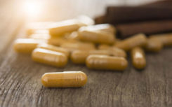 4 reasons why you may need iron supplements