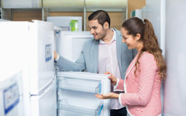 5 reasons that make true commercial refrigerators so popular