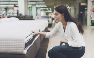 Best websites offering free home delivery of mattresses
