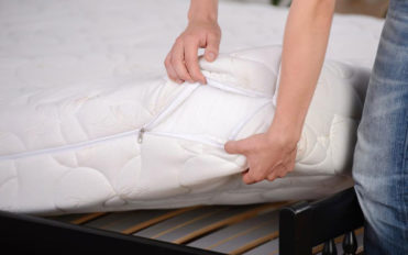 Here's where you can buy cheap bed mattresses on sale