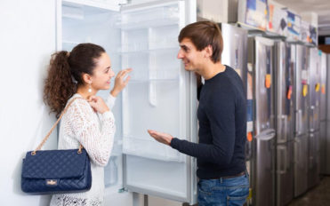 Know how to purchase refrigerator filters at low cost