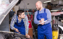 RockAuto – A one-stop shop for your auto needs