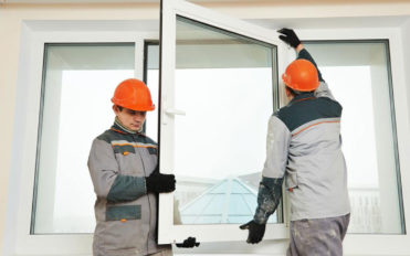 Tips to buy budget-friendly replacement windows