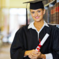 4 tips to choose the best bachelors degree