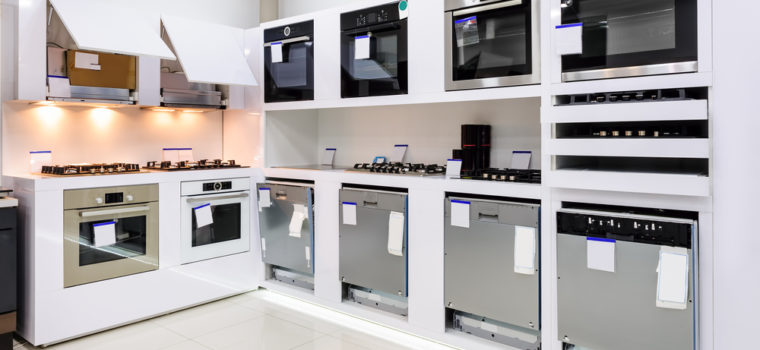 A Concise Guide To Purchasing A Microwave Oven