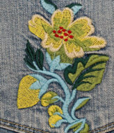 4 things to consider when creating embroidered patches