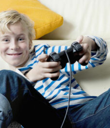 Things you need to know about video games