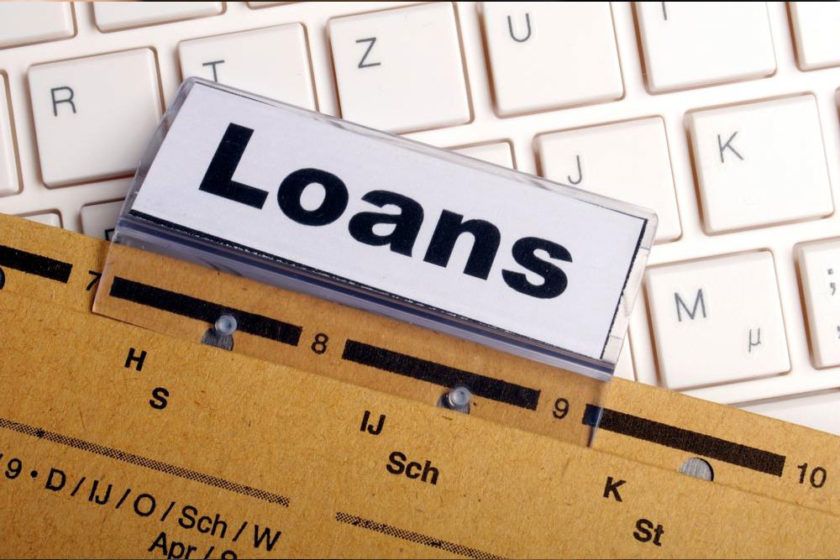 3 benefits of small business loans