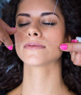 3 popular hair removal techniques to choose from