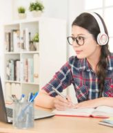 4 Popular Streams for Online Degree Programs