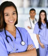 5 Popular Master's Nursing Degrees