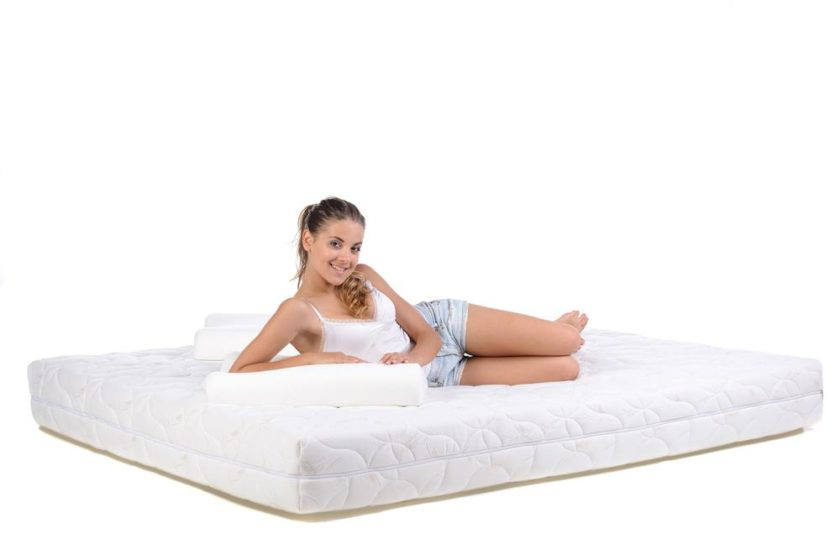 Things to Consider when Picking Mattresses for Back Pain