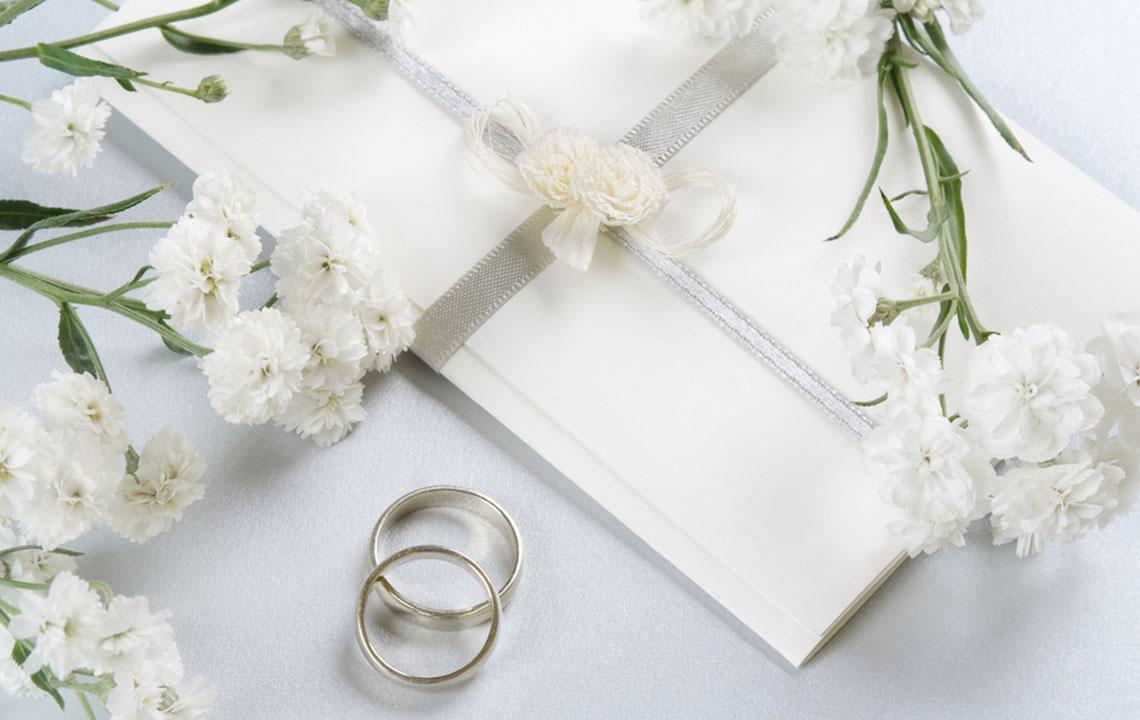 комплект свадебные картинки для пригласительного на свадьбу рассмотрели самые известные
