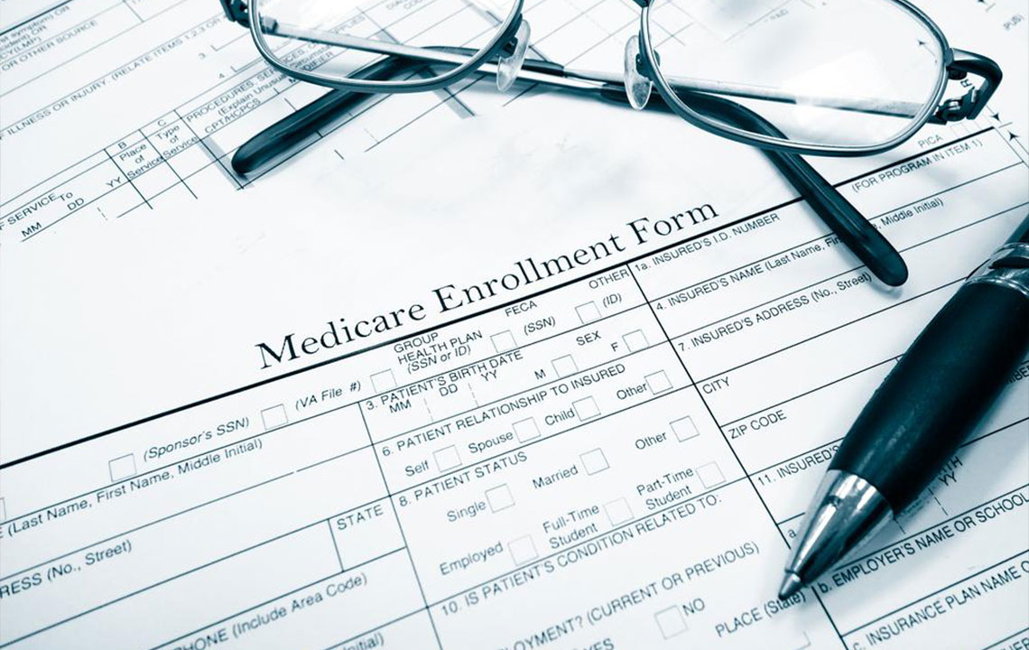 What is Medicare insurance and who is eligible for it